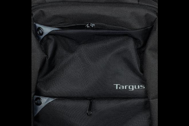 """Morral TARGUS Ultralight 16"""""""