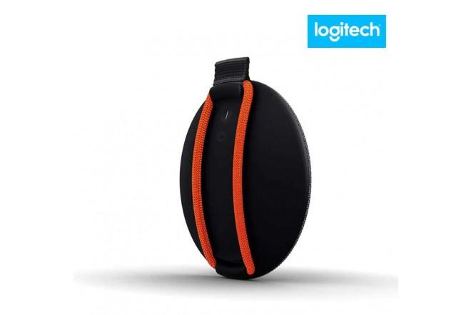 Parlante LOGITECH BTRoll Bluetooth Inalámbrico Ng