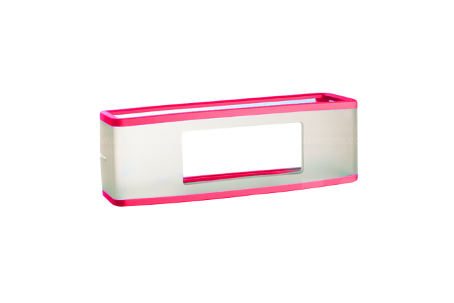 Cover BOSE Soundlink Mini Pink
