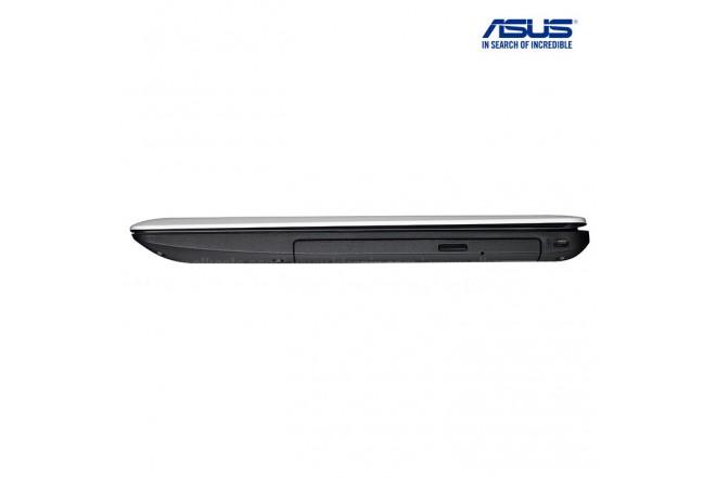 Portátil ASUS X453MA-WX177B Blanco