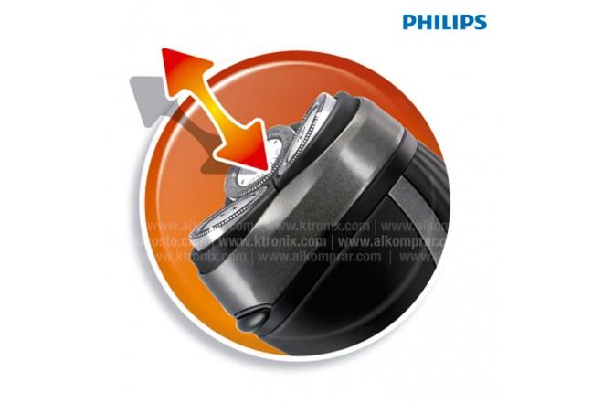 Afeitadora PHILIPS HQ6996