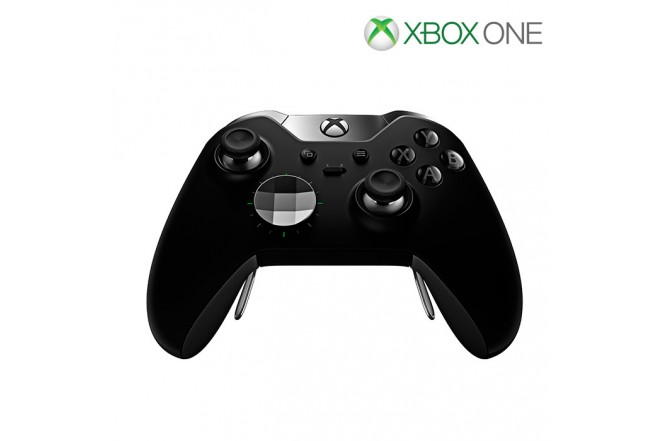 Control Xbox One Wireles Elite