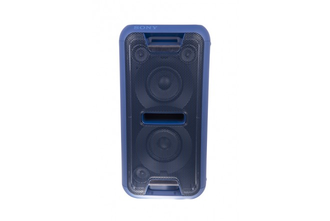 Parlante  SONY - GTK-XB7 / LC Azul