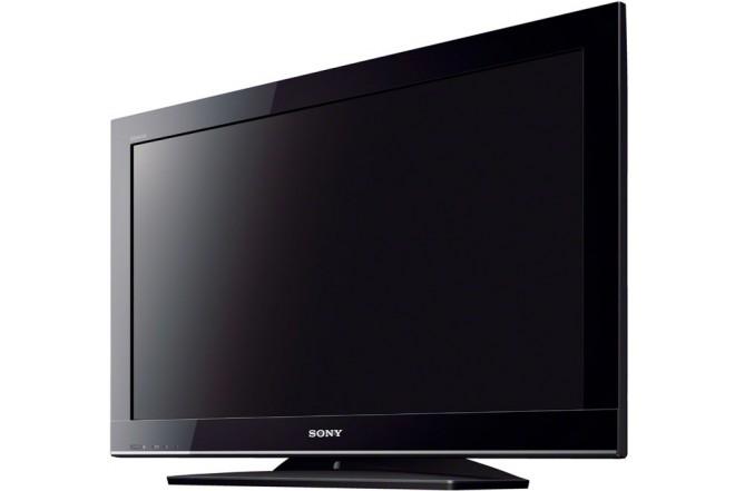 """TV 32"""" LCD SONY 32BX353 HD"""