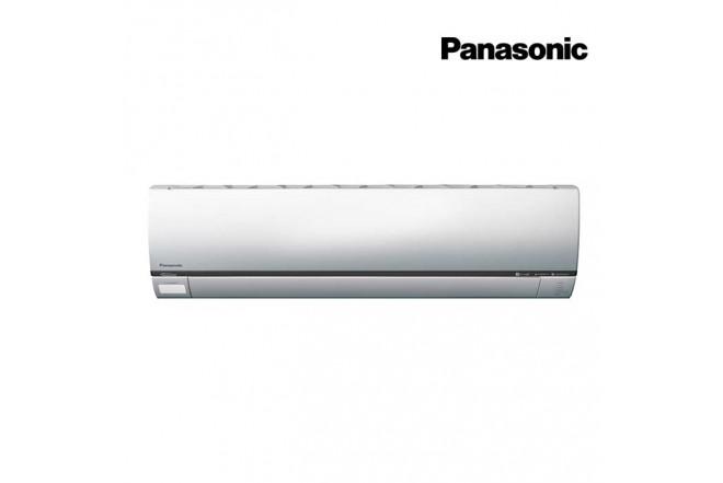 """Aire Acondicionado PANSONIC Inverter Delux 18BTU220V""""G"""