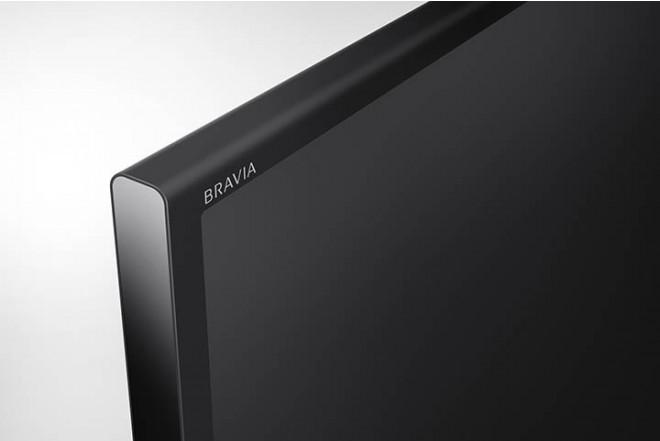 "TV 65"" 163.9cm LED SONY 65X757D 4K Internet"