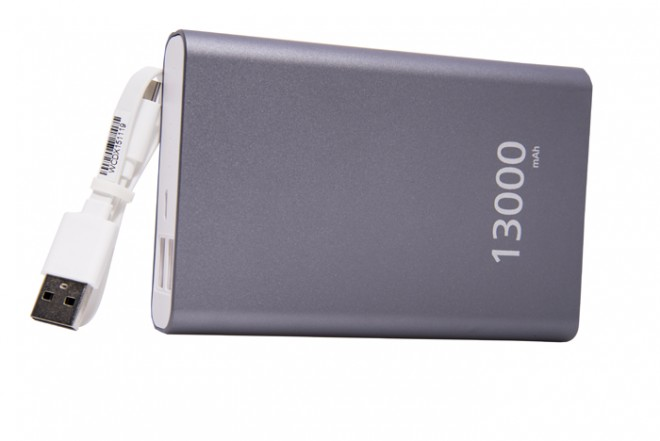 Bateria Recargable HUAWEI 13000mph