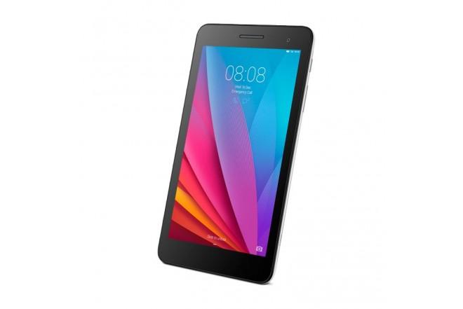 Tablet HUAWEI T1-701W - G