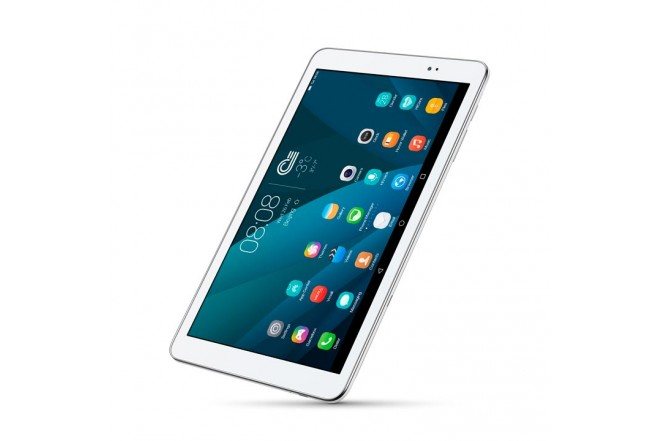 """Tablet HUAWEI T1A21W 9.6"""" 8G WIFI"""