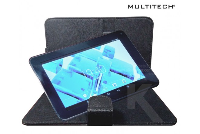 Tablet MULTITECH MU-TAB7001
