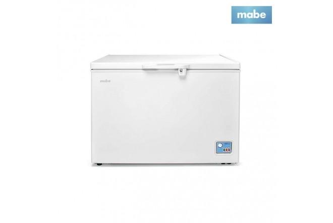 Congelador MABE 300Lts Horizontal ALASKA300B0