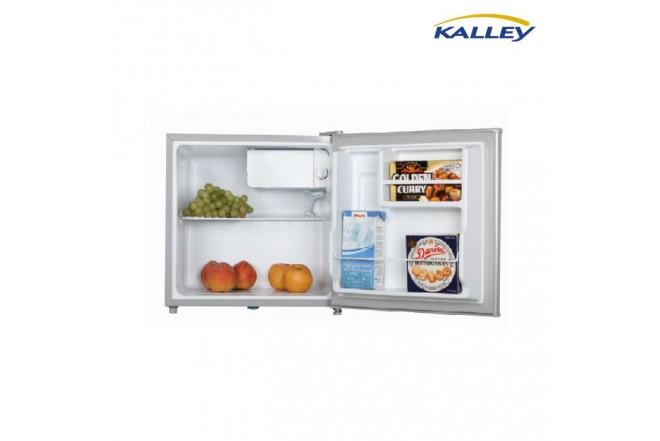 Minibar KALLEY de 50Lt K-MB50G Gris