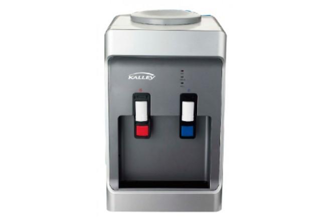 Dispensador de Agua KALLEY K-WD5K Gris