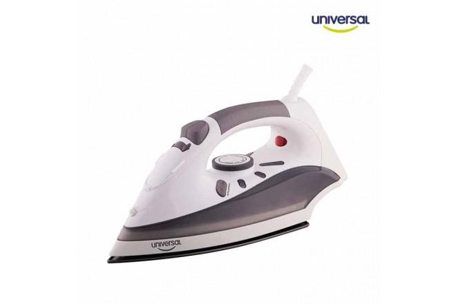 Plancha UNIVERSAL Vapor 95600