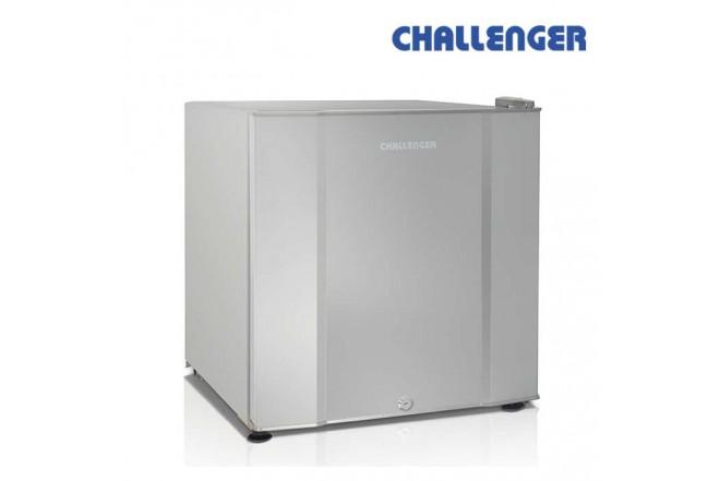 """MiniBar CHALLENGER 50.5Lt CR086""""GSJ"""