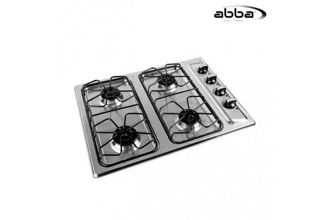 """Cubierta ABBA 59 cm CG401EA 4PMLGN""""I"""