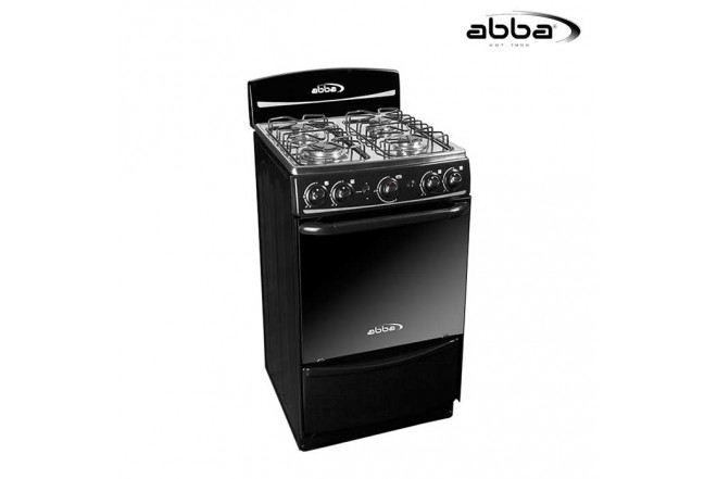 "Estufa ABBA AB201-5 TH51EEGP""NEL"