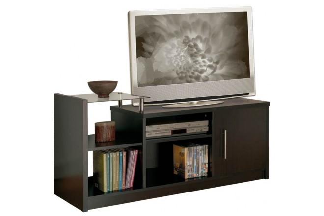 Mesa TV MODUART Vittro15090