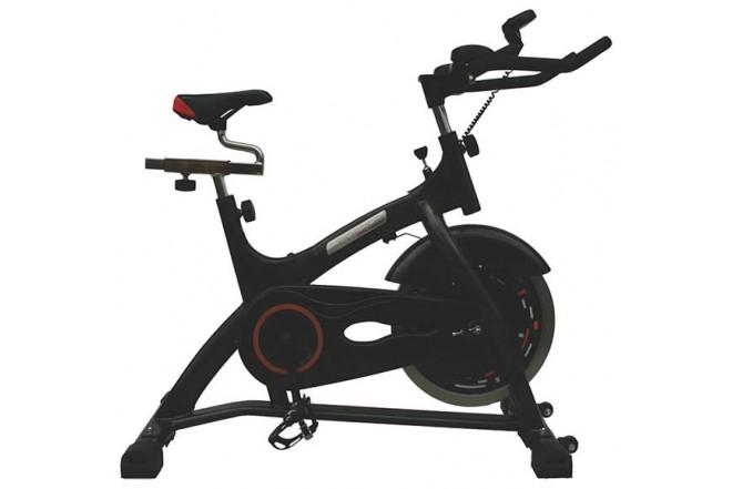 Bicicleta 1000R SPORTOP