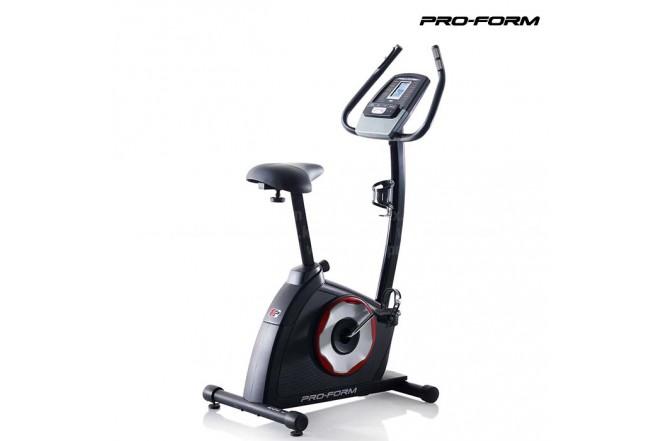 Bicicleta Estática 230U PROFORM