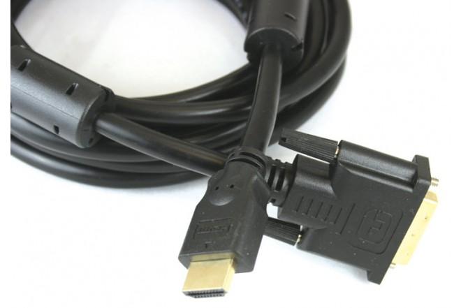Cable HDMI ADVI 1.83 M