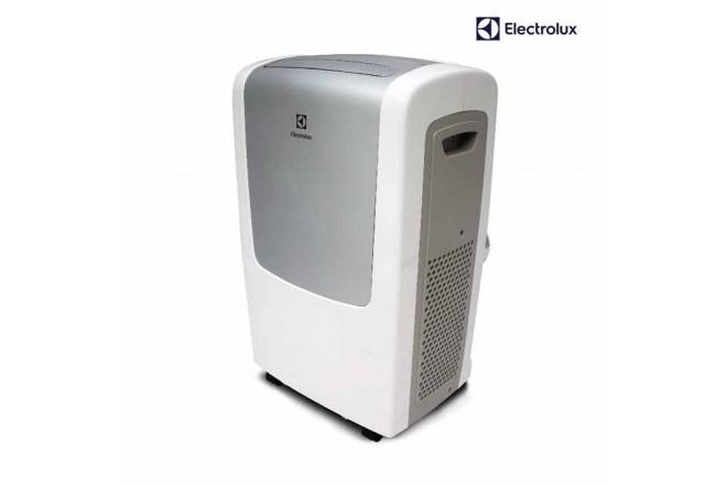 Aire Acondicionado ELECTROLUX Portátil 12BTU 110V
