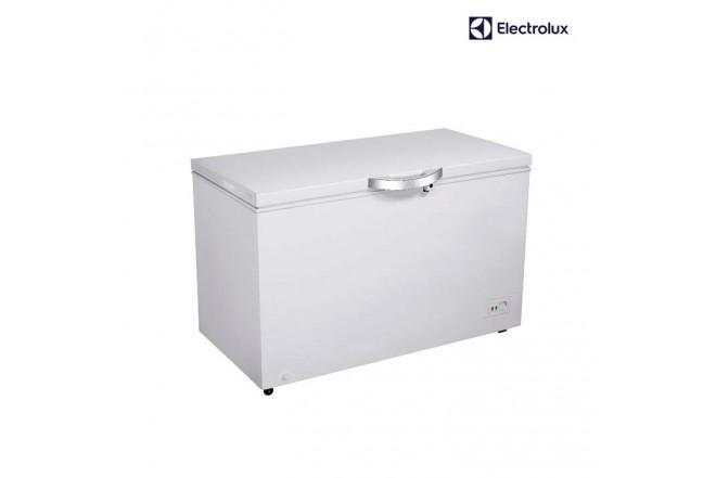 Congelador Horizontal ELECTROLUX 380L EFCC38C