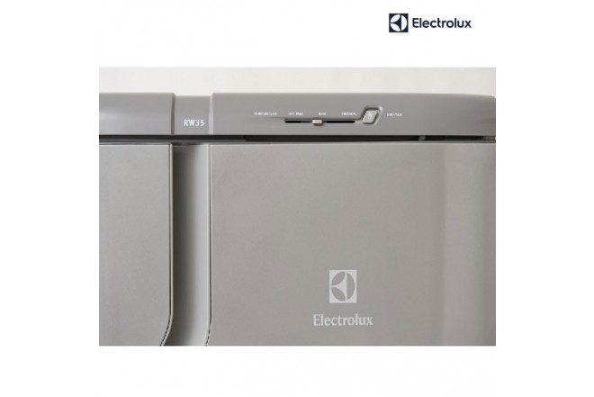 Nevera ELECTROLUX 275 Litros Frost