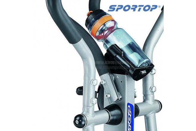 Elíptica SPORTOP E850