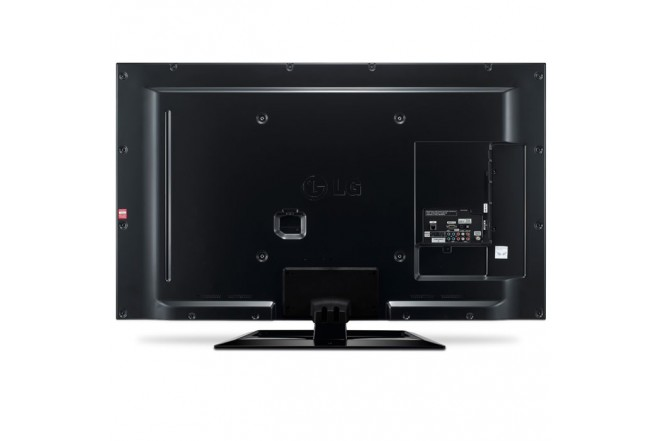 LG 42LS4600 FHD