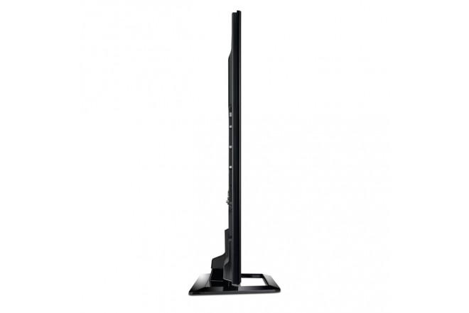 """TV 47"""" LED LG 47LS4600 FHD"""