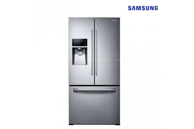 Nevecon SAMSUNG 718Lts RF26J7500