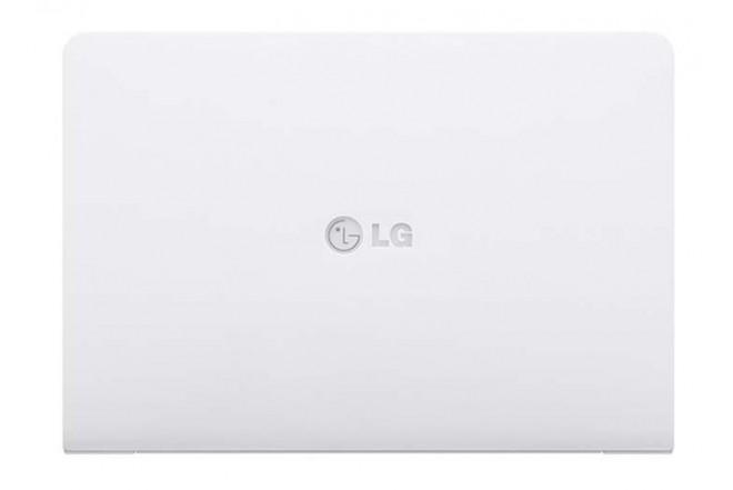 Portátil LG GramPC 14Z950