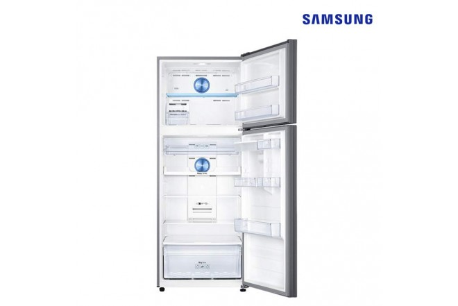 Nevera SAMSUNG 466L RT46K6631SL/CL
