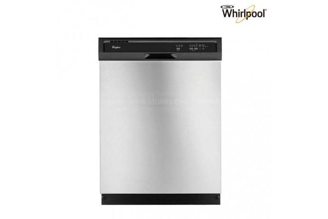 Lavaplatos WHIRLPOOL WDF320PADS 60 Piezas