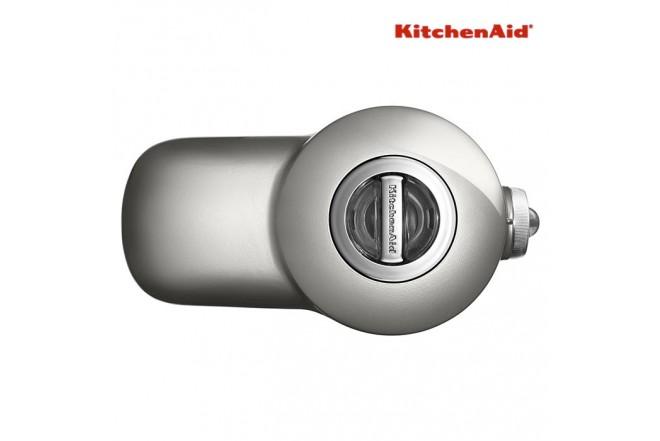 Licuadora Magnética KITCHENAID 1.7L KSB5015SR