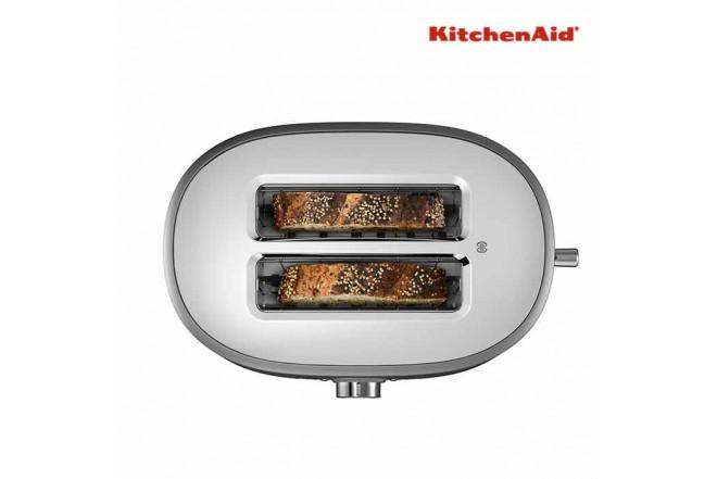 Tostadora KitchenAid KMT2116CU 2 Panes
