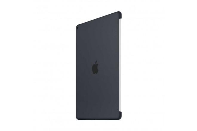Case Cover APPLE para iPad Pro Gray