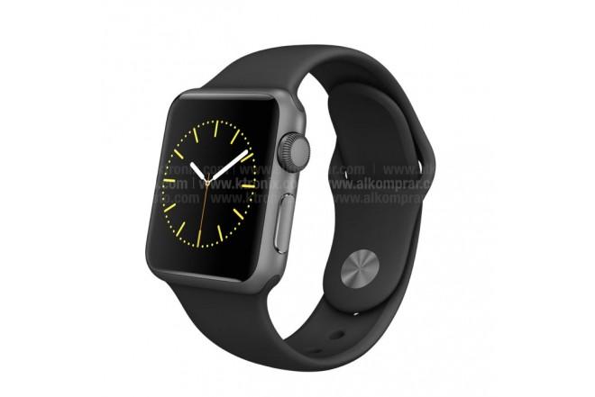 Apple Watch Sport 38M SGray