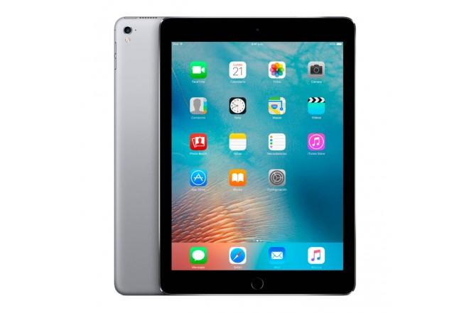 "iPad Pro 9.7"" 4G 32GB Space Gray"