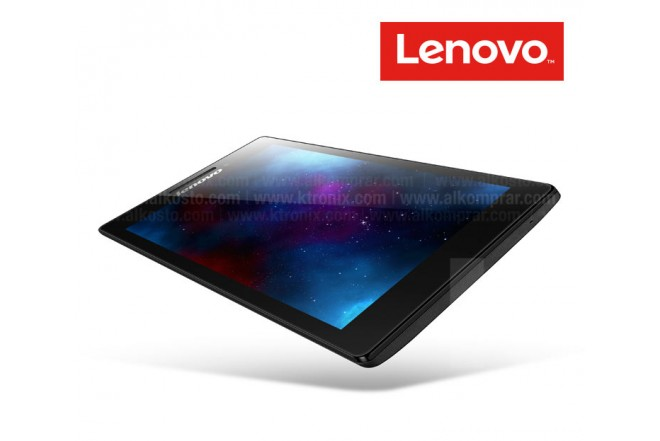 Tablet LENOVO A7-10