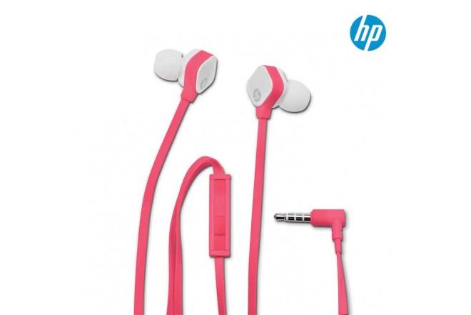 Audífono HP Alámbrico In Ear H2310 Cora