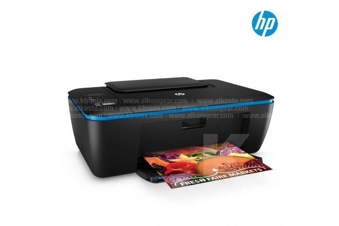 Multifuncional HP Ultra 2529