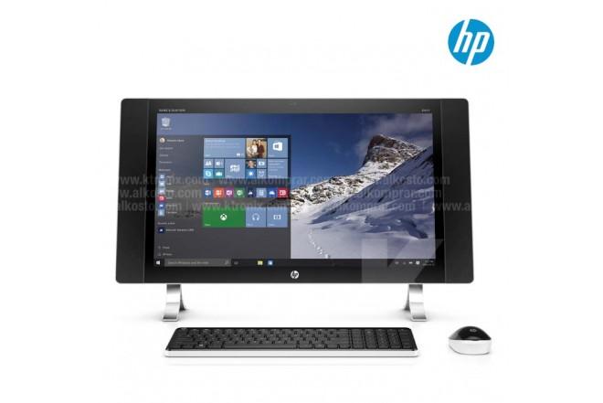 PC All in One HP 24 -N002LA