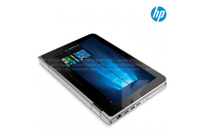 Convertible 2-1 HP 11-K172 Gris