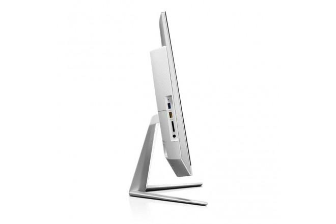 "PC All in One LENOVO 700 23"" Core™ i5 Blanco"