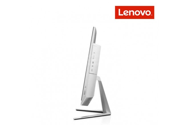 "PC All in One LENOVO 23"" 700 Core™ i7 Blanco"