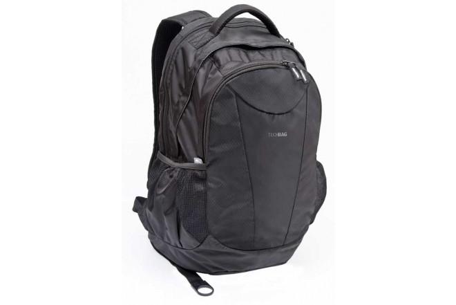 "Morral  eSense porta Laptop 15""   color Negro"