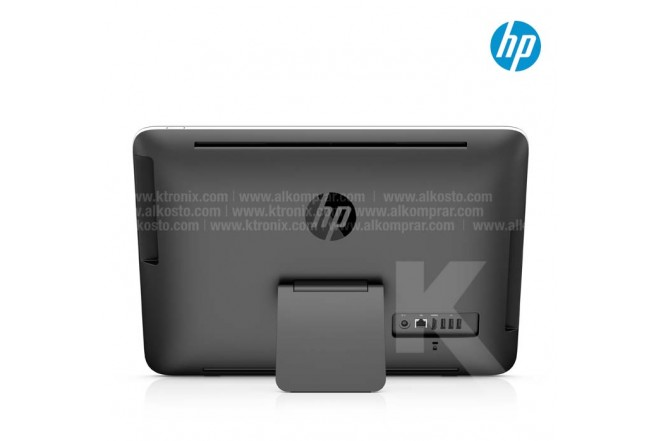 PC All in One HP 20 -R124LA