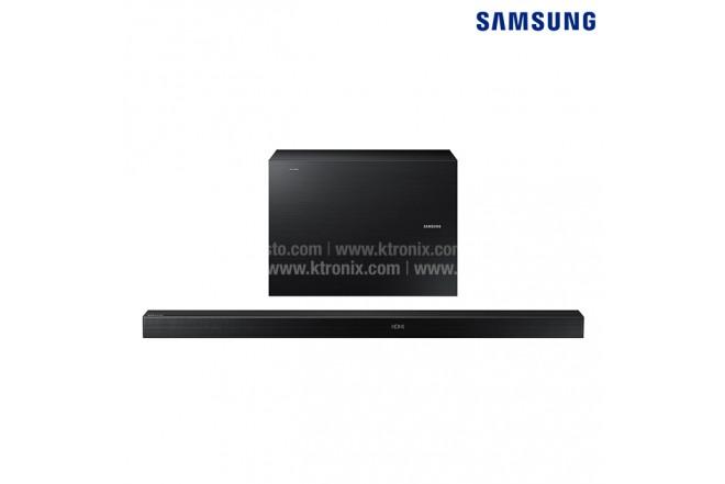 Sound Bar SAMSUNG HW-K550 340W